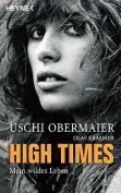 High Times [GER]