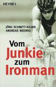Vom Junkie Zum Ironman [GER]