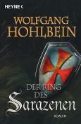 Der Ring Des Sarazenen [GER]
