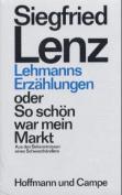 Lehmanns [GER]