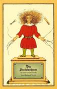 Der Struwwelppeter [GER]