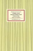Uber Das Marionetten Theater [GER]