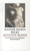 Auguste Rodin [GER]