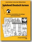 Spielend Deutsch Lernen [GER]