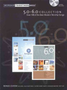 Worship Together Songbook 5.0-6.0