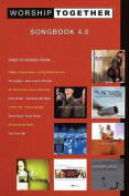 Worship Together Songbook 4.0