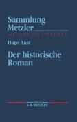Der Historische Roman [GER]