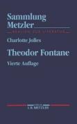 Theodor Fontane [GER]