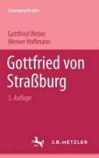 Gottfried Von Strassburg [GER]