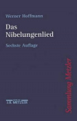 Das Nibelungenlied [GER]