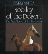 Nobility of the Desert