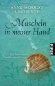 Muscheln in Meiner Hand [GER]