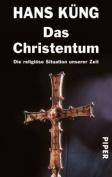 Das Christentum [GER]