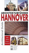 Hannover (Architectural Guides