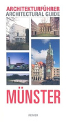 Muenster (Architectural Guides