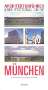 Munich (Architectural Guides