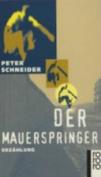 Der Mauerspringer [GER]