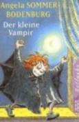Der Kleine Vampir [GER]