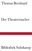 Der Theatermacher [GER]