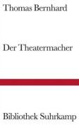 Der Theatermacher [GER]