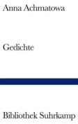 Gedichte / Poems [GER]