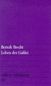 Leben Des Galilei [GER]