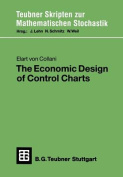 Economic Design of Control Charts