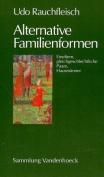 Alternative Familienformen [GER]