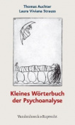 Kleines Worterbuch Der Psychoanalyse