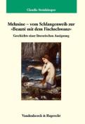 Melusine - Vom Schlangenweib Zur Beaute Mit Dem Fischschwanz [GER]