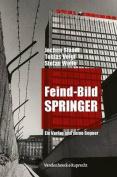 Feind-Bild Springer [GER]