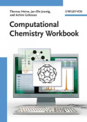Computational Chemistry Workbook