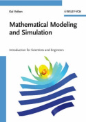 Mathematical Modeling and Simulation