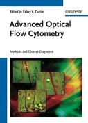 Advanced Optical Flow Cytometry
