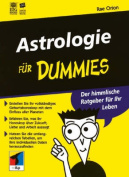 Astrologie Fur Dummies  [GER]