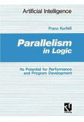Parallelism in Logic