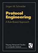 Protocol Engineering [GER]