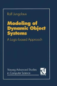 Modeling of Dynamic Object Systems [GER]