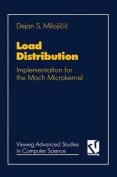 Load Distribution [GER]