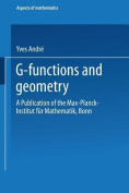 G-functions and Geometry  [GER]