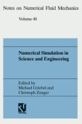 Numerical Simulation in Science and Engineering [GER]