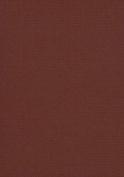 Altere Bronzezeit, Band 7 [GER]