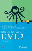 Software-Entwurf MIT UML 2 [GER]