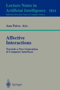 Affective Interactions
