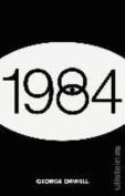 1984 [GER]