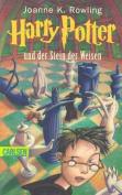 Harry Potter Und der Stein der Weisen [GER]