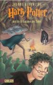 Harry Potter Und Die Heiligtumer Des Todes [GER]