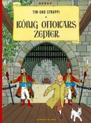 Konig Ottokars Zepter  [GER]