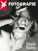 David Bailey (Stern Portfolio)