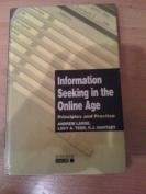 Information Seeking in the Online Age